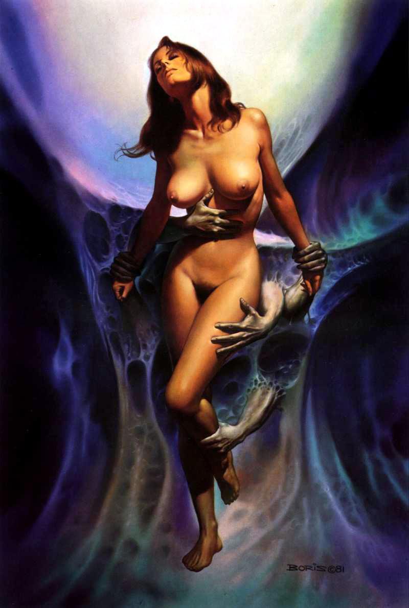Список эротических фантазии 23 фотография